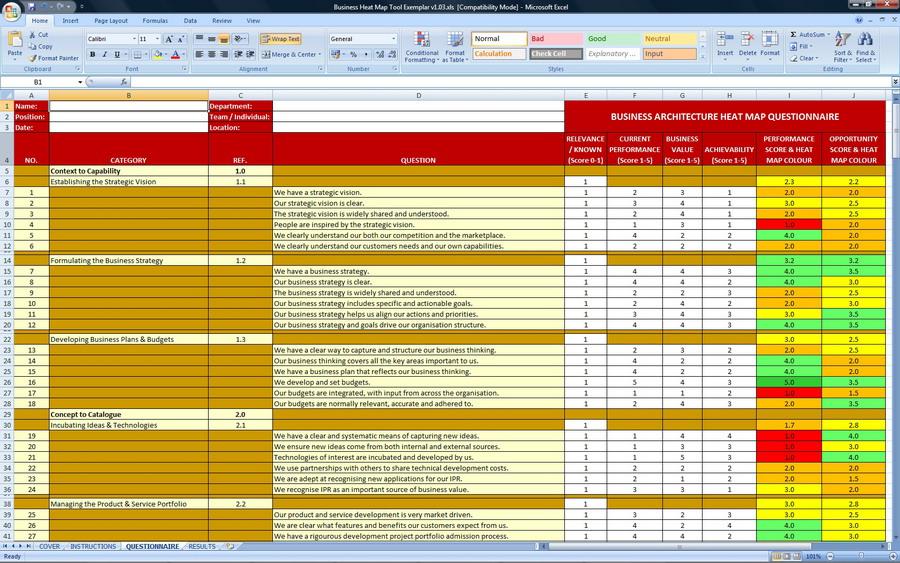 Architecture Design Questionnaire architecture questionnaire | architecture, design & planning