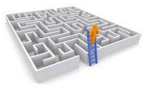 bg-maze