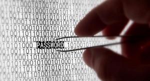 bg-password